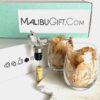 Luxurious Gift Boxes