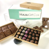 Gourmet Gift Boxes