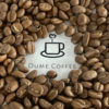 Gourmet Coffee Products
