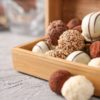 Delectable Reasons Why Chocolate Makes the Perfect Gift